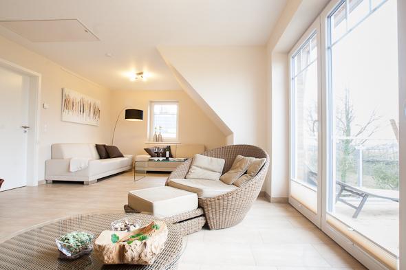 ferienhaus halligwarft urlaub mit hund an der nordsee hund nordsee. Black Bedroom Furniture Sets. Home Design Ideas